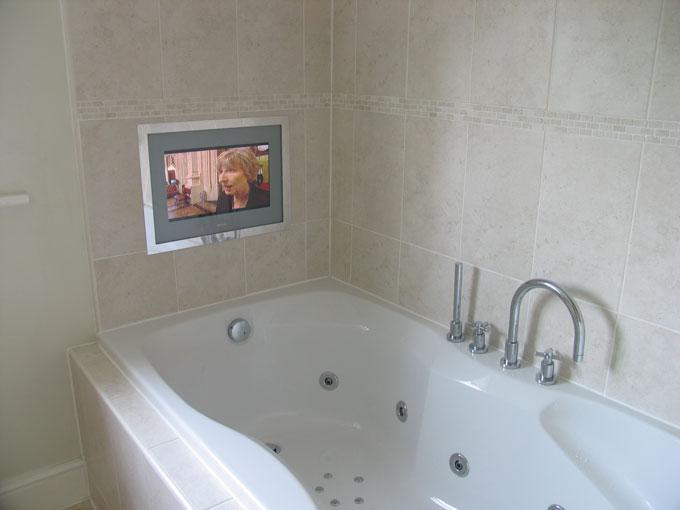 Aerials Satellite Tv Projector Installers Essex London