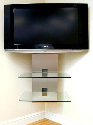 aerials satellite tv projector installers essex london. Black Bedroom Furniture Sets. Home Design Ideas